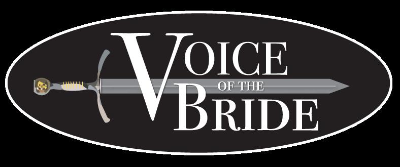 www.voiceofthebride.org
